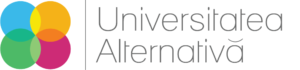 Universitatea-Alternativa-logo1