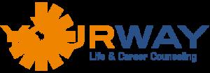 yourway-logo2